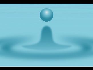 leak-157868_960_720